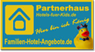 ausgezeichnet als familienfreundliche Ferienwohnung in der Eifel