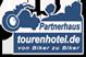 ausgezeichnet als motorradfahrerfreundliche Ferienwohnung in der Eifel