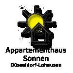 Pension für Messeaufbauer und Monteure an der Messe Düsseldorf